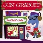 Jon Graboff