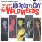 The Wildweeds - No Good To Cry